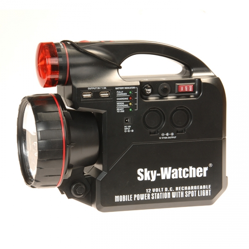 SKY-WATCHER   7Ah